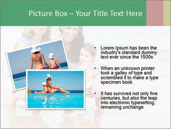 0000082948 PowerPoint Templates - Slide 20