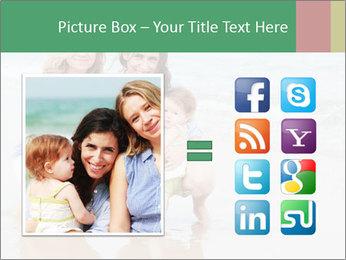 0000082948 PowerPoint Templates - Slide 21