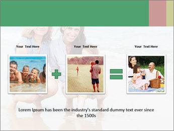 0000082948 PowerPoint Templates - Slide 22