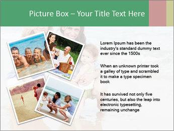 0000082948 PowerPoint Templates - Slide 23