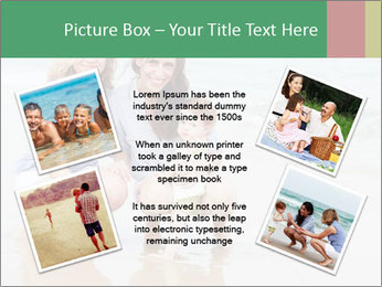 0000082948 PowerPoint Templates - Slide 24