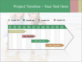 0000082948 PowerPoint Template - Slide 25