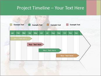 0000082948 PowerPoint Templates - Slide 25