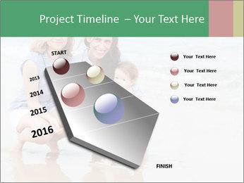 0000082948 PowerPoint Templates - Slide 26
