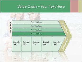 0000082948 PowerPoint Templates - Slide 27