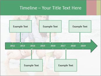 0000082948 PowerPoint Templates - Slide 28