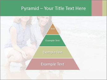 0000082948 PowerPoint Templates - Slide 30