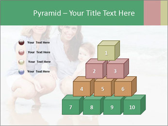 0000082948 PowerPoint Template - Slide 31