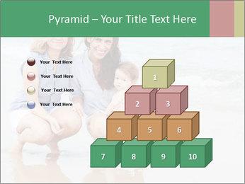 0000082948 PowerPoint Templates - Slide 31