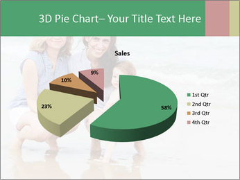 0000082948 PowerPoint Template - Slide 35