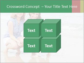 0000082948 PowerPoint Templates - Slide 39