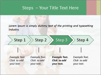 0000082948 PowerPoint Templates - Slide 4
