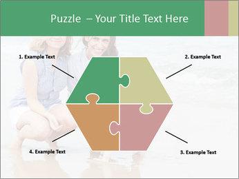 0000082948 PowerPoint Templates - Slide 40