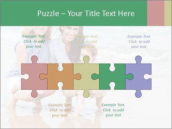 0000082948 PowerPoint Templates - Slide 41