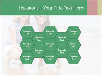 0000082948 PowerPoint Templates - Slide 44