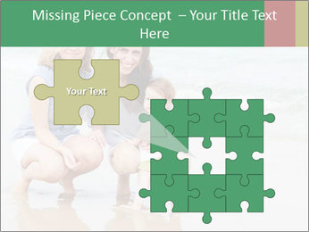 0000082948 PowerPoint Template - Slide 45