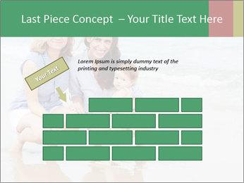 0000082948 PowerPoint Templates - Slide 46