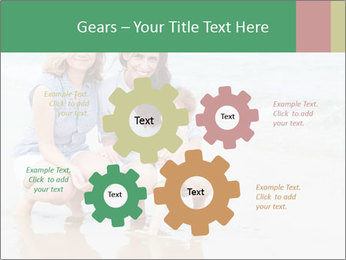 0000082948 PowerPoint Templates - Slide 47