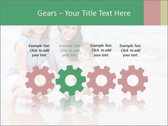 0000082948 PowerPoint Templates - Slide 48
