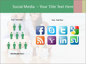 0000082948 PowerPoint Template - Slide 5