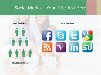 0000082948 PowerPoint Templates - Slide 5