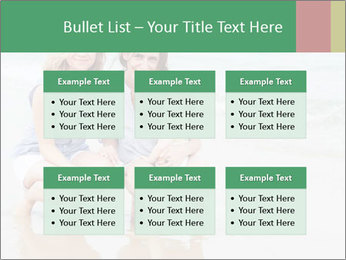 0000082948 PowerPoint Templates - Slide 56