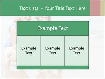 0000082948 PowerPoint Templates - Slide 59