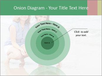 0000082948 PowerPoint Templates - Slide 61
