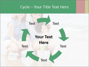 0000082948 PowerPoint Templates - Slide 62