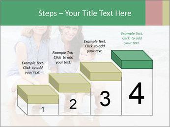 0000082948 PowerPoint Templates - Slide 64