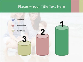0000082948 PowerPoint Template - Slide 65
