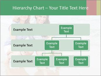 0000082948 PowerPoint Templates - Slide 67