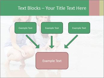 0000082948 PowerPoint Templates - Slide 70