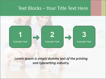 0000082948 PowerPoint Templates - Slide 71
