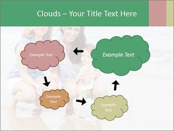 0000082948 PowerPoint Templates - Slide 72