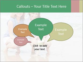 0000082948 PowerPoint Templates - Slide 73