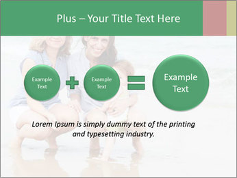 0000082948 PowerPoint Template - Slide 75