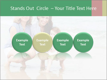 0000082948 PowerPoint Templates - Slide 76