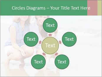 0000082948 PowerPoint Templates - Slide 78