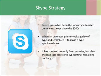 0000082948 PowerPoint Template - Slide 8