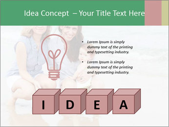 0000082948 PowerPoint Template - Slide 80