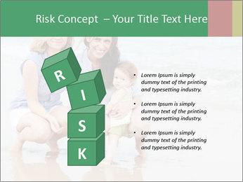 0000082948 PowerPoint Templates - Slide 81