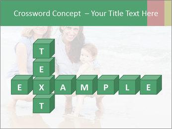 0000082948 PowerPoint Templates - Slide 82