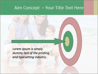 0000082948 PowerPoint Templates - Slide 83