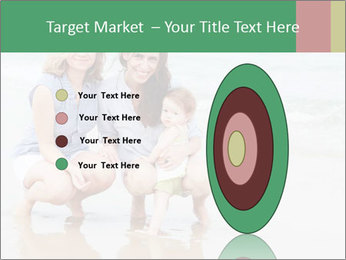 0000082948 PowerPoint Templates - Slide 84