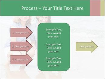 0000082948 PowerPoint Templates - Slide 85