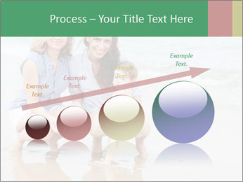 0000082948 PowerPoint Templates - Slide 87