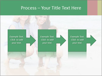0000082948 PowerPoint Template - Slide 88