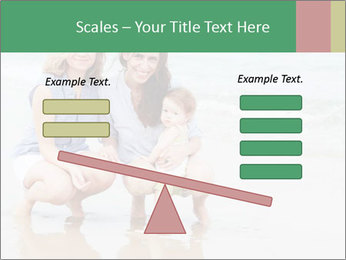 0000082948 PowerPoint Template - Slide 89