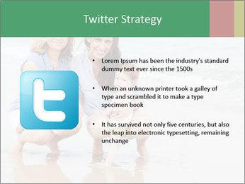 0000082948 PowerPoint Templates - Slide 9